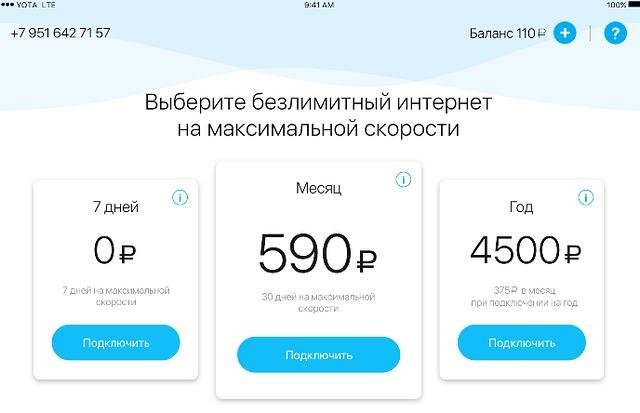 тарифы ета киров официальный сайт