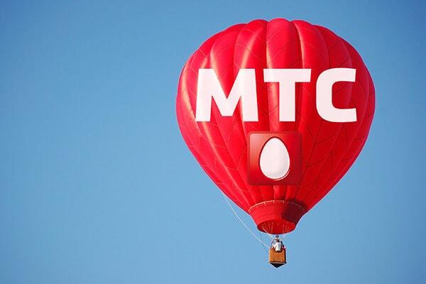 тарифный план супер мтс 092014