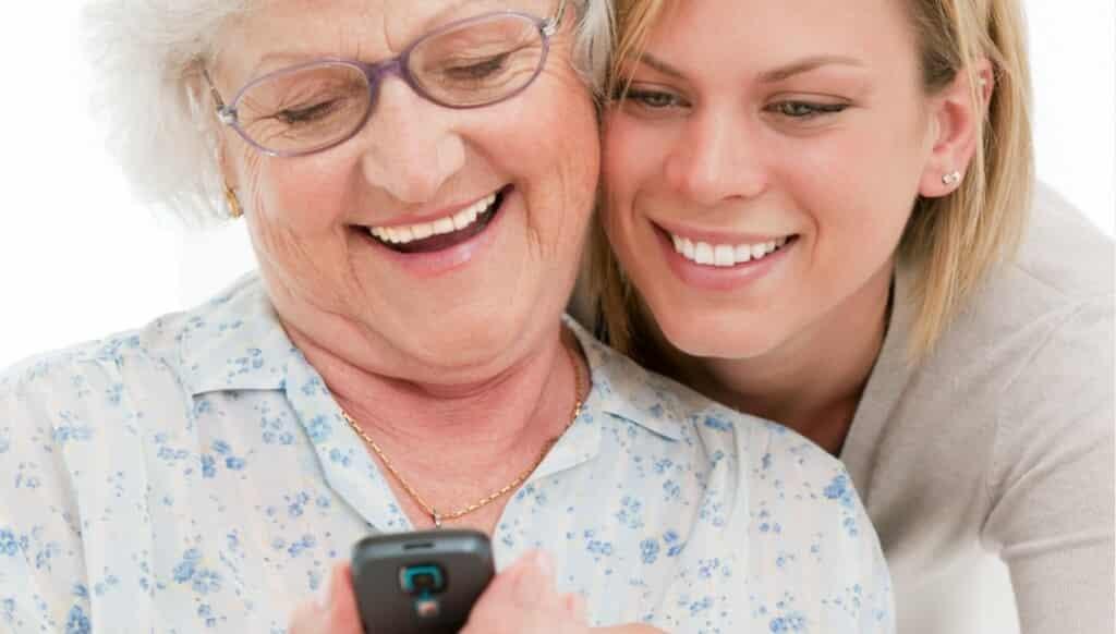 тарифы для билайн для пенсионеров