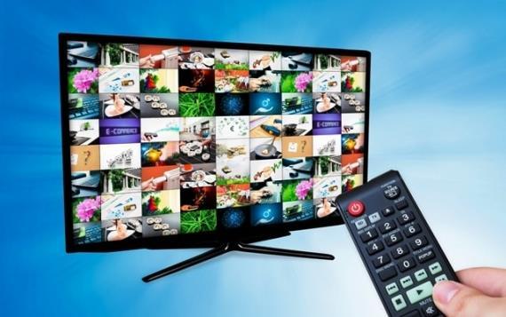 теле2 телевидение и интернет для дома