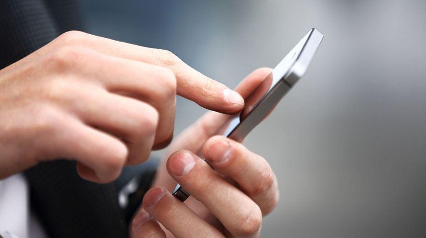 тарифы теле2 без интернета на мобильный телефон