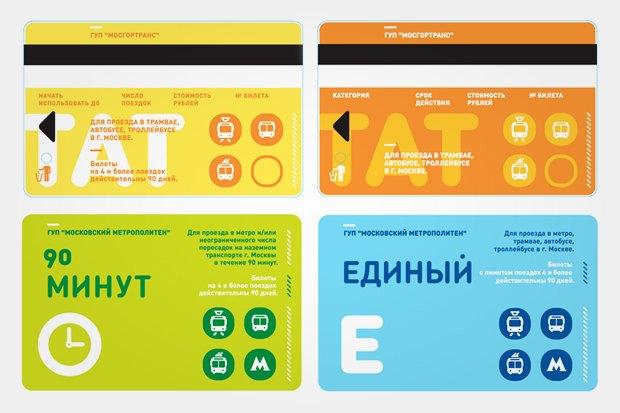 стоимость проезда на общественном транспорте в москве в 2020