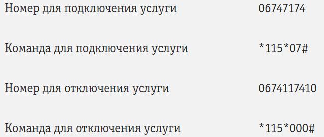 билайн для планшета безлимитный интернет по россии